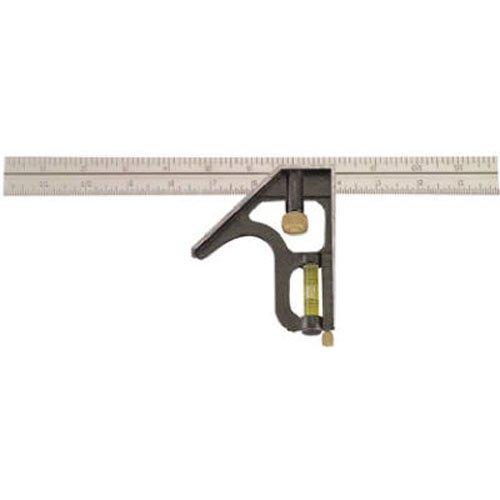 14 Combination Squares - Woodcraft Tools